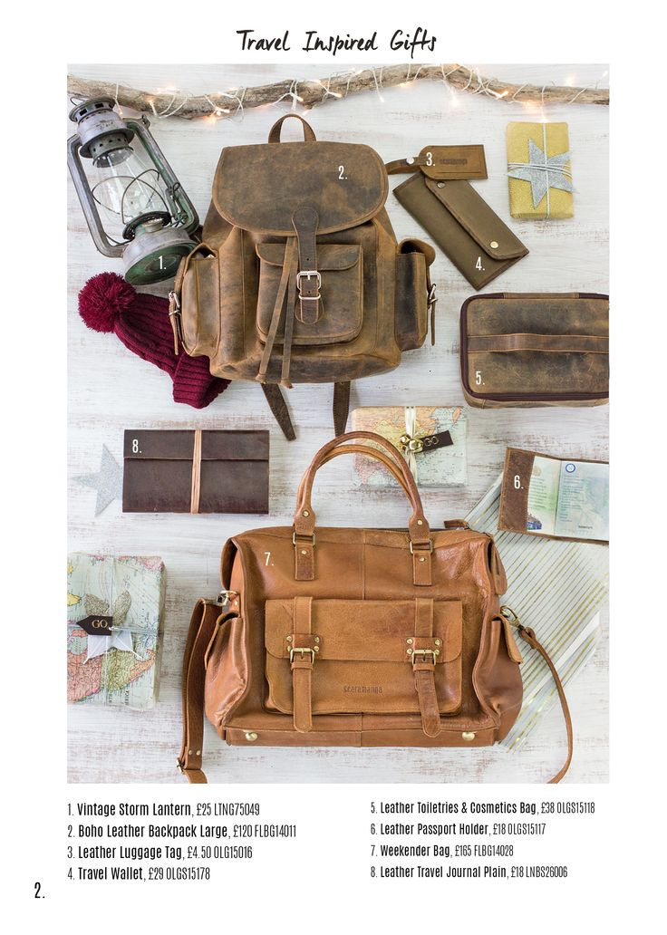 Shop our unique collection of leather bags for men and women + huge range of original vintage furniture