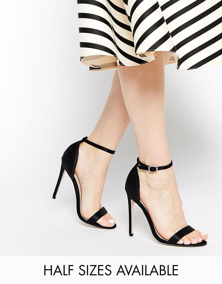 Various colors Art I MEET 145 Black Shoes Sandals Women US 7 8 8 5 9 5 10 11 12 13
