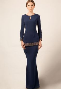 baju kurung moden fashionvalet - : Yahoo Malaysia Image Search results