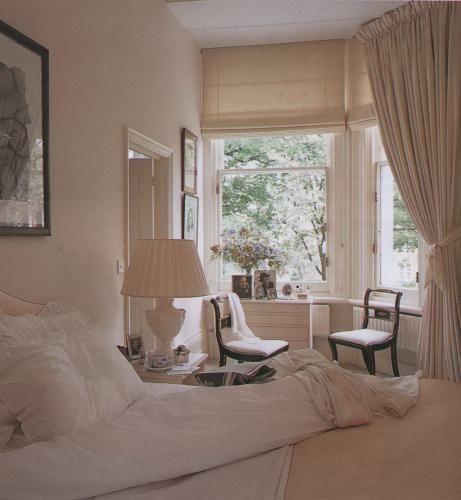 римские шторы в спальню - Поиск в Google