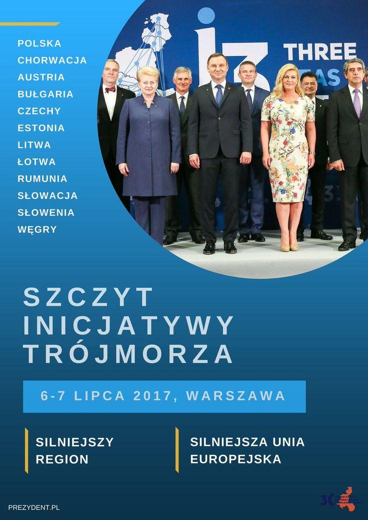 (12) Brat Wodza  (@BratWodza) | Twitter