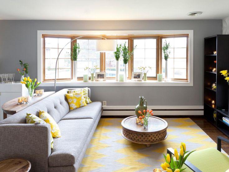 Die besten 25+ Anthony carrino Ideen auf Pinterest Heiße männer - wohnzimmer grau gelb