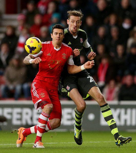Stoke City v Southampton Match today #SCFC #SaintsFC #Football #Gambling