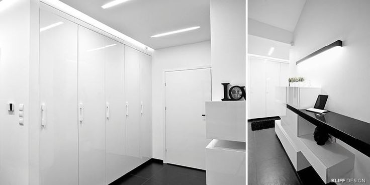 KLIFF DESIGN_Apartament BLACK and WHITE_7