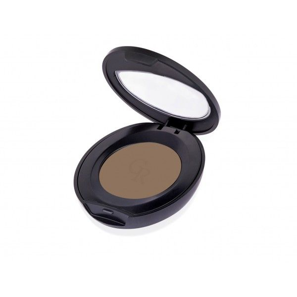 Eyebrow+powder+-+Puder+do+brwi+-+Golden+Rose 104