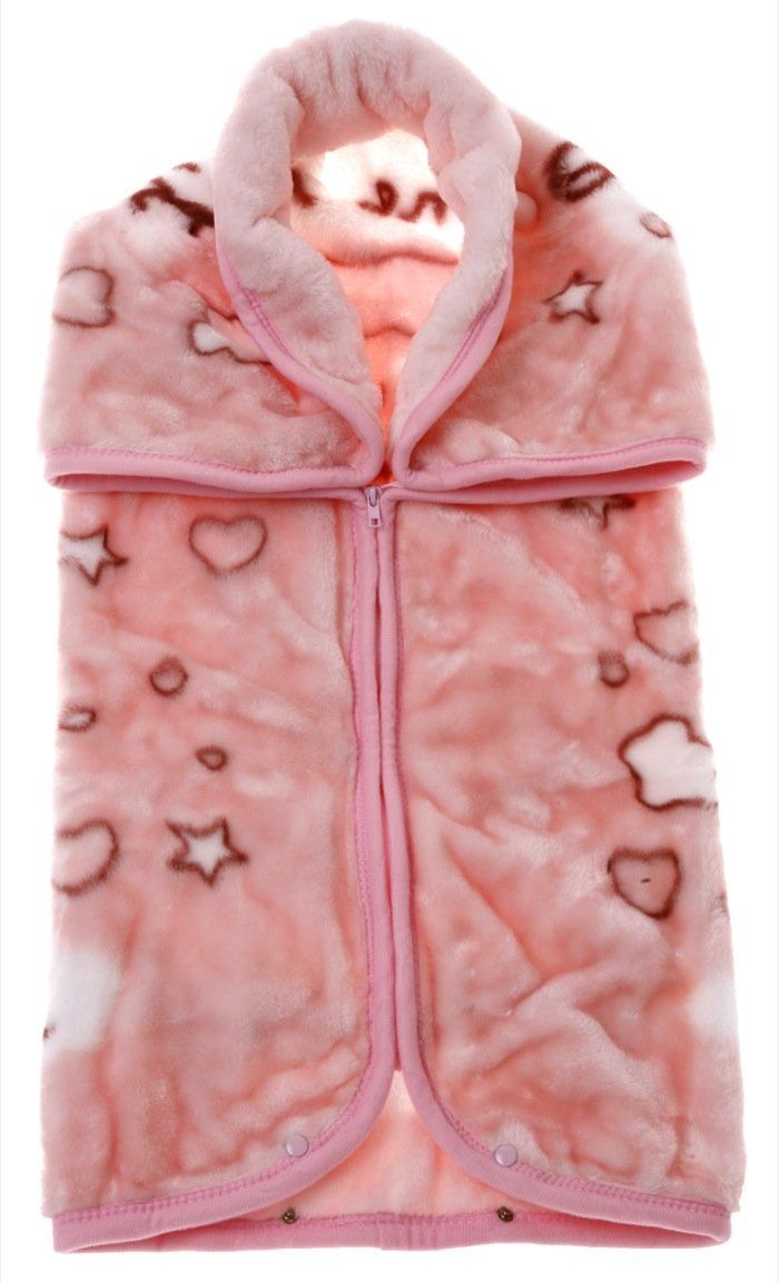 Cute Baby βρεφική κουβέρτα-υπνόσακος  €18,90