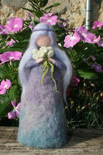 La caseta de feltre: Primavera/ Estiu
