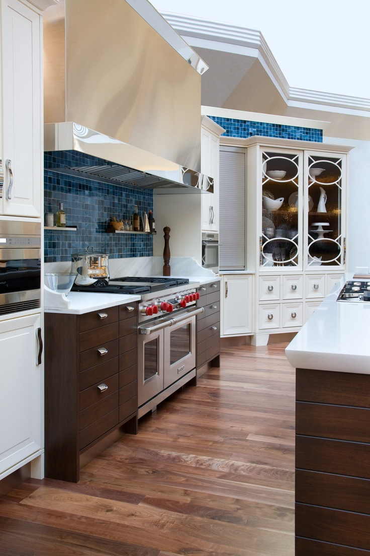 Modern Classic Kitchen 52 best modern classic kitchen images on pinterest | dream