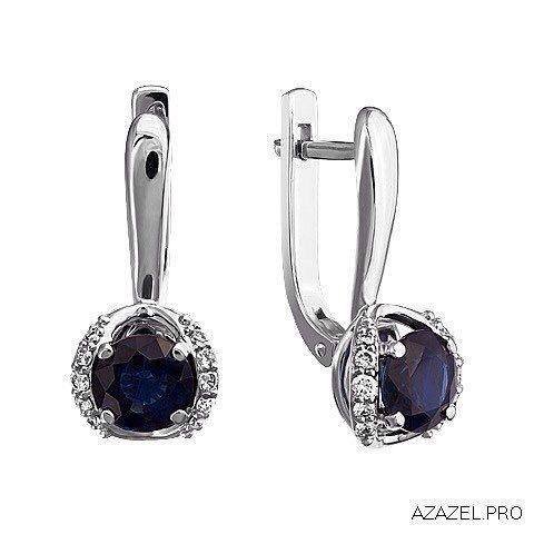 #earrings #moscow #алмаз #москва #сапфир #красота #бриллиант #мода #любовь #fashion #серьги #кольцо #jewelry #flowers #ярмарка #цветы #gemstone #exclusive #handmade #эксклюзив #подарок #ювелир #almaz #перстень #diamond #сувенир #галерея #sapphire #love