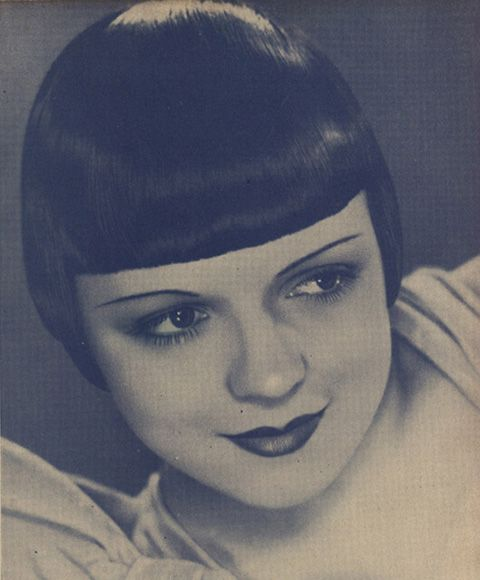 Beatriz Costa, 1930s