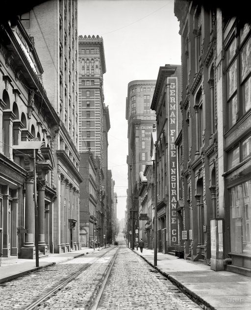 89 Best Historic Pittsburgh: 10 Best Images About ANDREW CARNEGIE On Pinterest