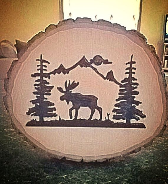 560 best pyrography images on pinterest pyrography wood. Black Bedroom Furniture Sets. Home Design Ideas