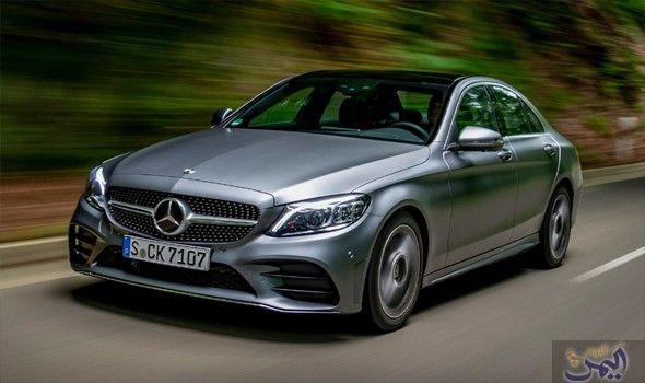 الجيل الأحدث من Mercedes Benz E63 Amg Benz E Class Mercedes Benz Amg
