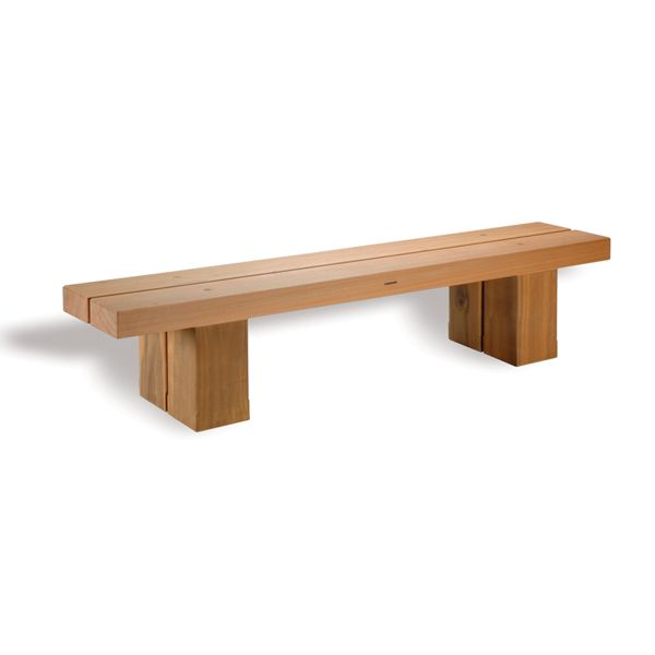 1000 Ideas About Outdoor Seating Bench On Pinterest