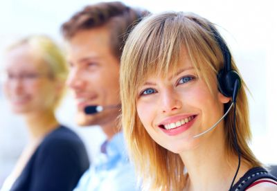 Customer surveys are an excellent way to reach out to your customers and gather valuable feedback about your company, products, or services. Experts believe that if customers feel involved in the critical aspects of your business, it will help boost sales, increase customer retention, improve relationships, and develop a loyal customer base.