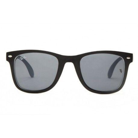 $18.00 if u want nudes write me in kik kate #girls #sexyanimegirls #australiangirl   wayfarer mirror sunglasses,Ray Ban RB7788 Wayfarer Black http://sunglasseshotforsale.xyz/472-wayfarer-mirror-sunglasses-Ray-Ban-RB7788-Wayfarer-Black.html