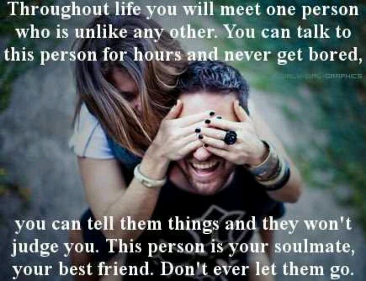 60 Best Best Friend Images On Pinterest Guy Friends Best Best Talk Like Bestfriends Act Like Lover Quotepix