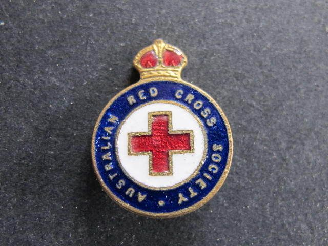 245 Best Red Cross Images On Pinterest Red Cross Nurses And Red