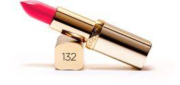 Barras de labios Color Riche - L'Oréal Paris