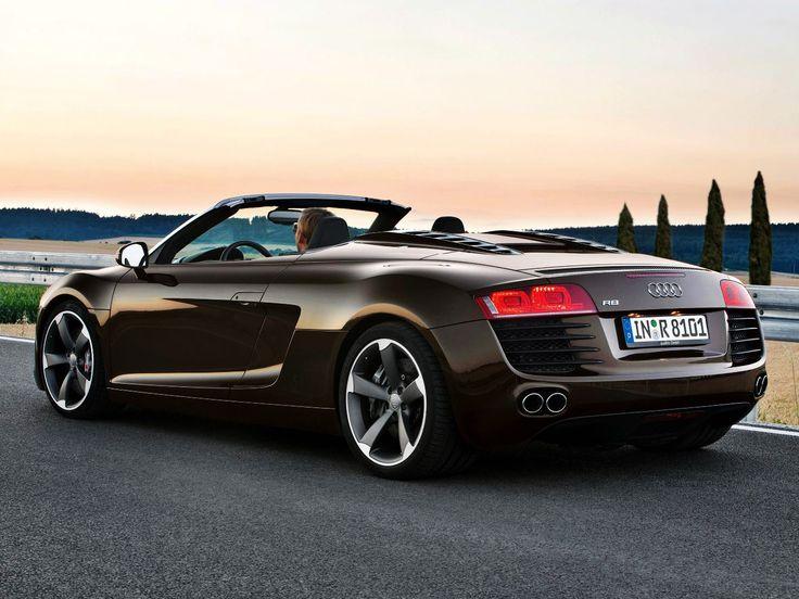 Audi R8  #audi #audir8