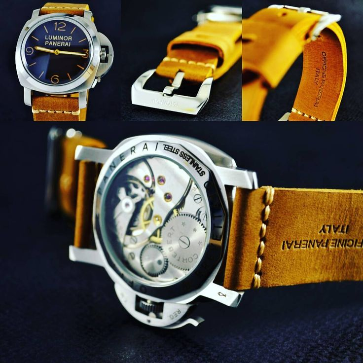 The availability and price, please contact me :) mens watches, panerai watch, wristwatches mens, mens fashion, «mens watches leather» Leather, «affordable mens watches» Affordable, «expensive mens watches», «mens watches box», «mens watches military» Military, «vintage mens watches», «mens watches rolex