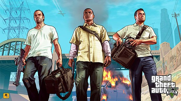 gta-5-grand-theft-auto-primeiro-trailer-gameplay.jpeg - Download at 4shared