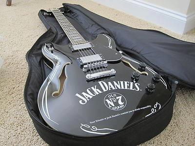 Jack Daniels Mini Kühlschrank : 13 besten jack daniels bilder auf pinterest jack oconnell jack