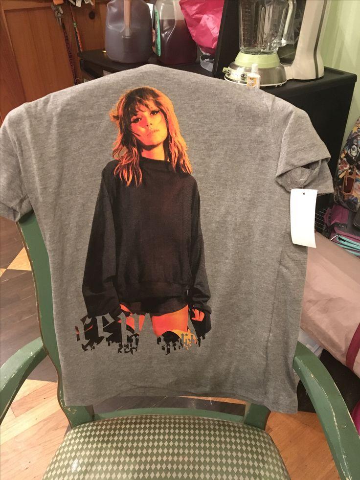 New Taylor Swift Merch At Target!!!!! 15 Dollars!