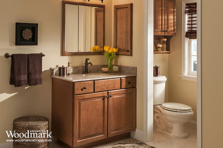 9 best beautiful bathrooms images on pinterest bathroom - Bathroom remodeling charlottesville va ...