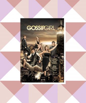 Dynasty New CW TV Show Like Gossip Girl