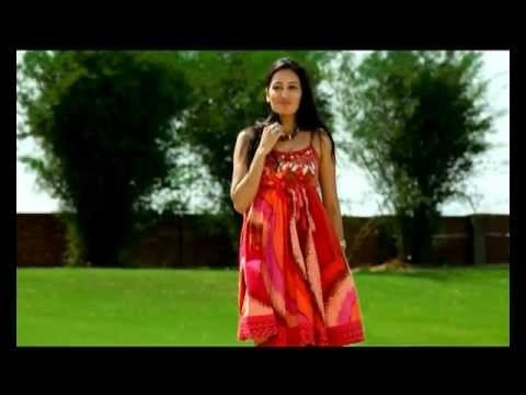 Kehta hai dil (Full video song) Teri Aankhen - Shaan Enjoy this amazing track from our new album Teri Aanken sung by bollywood's one of the best singer 'Shaan'. Song: Kehta hai dil Album: Teri Aankhen Singer: Shaan Music Director: Raaj Aashoo Music Label: T-Series  http://bollywoodhd.raag.fm/2013/03/kehta-hai-dil-full-video-song-teri.html