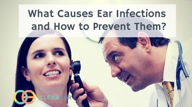 how to clear wax from ears naturally