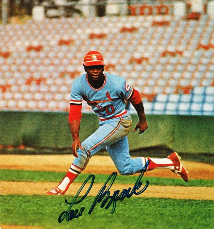 3157 Best Images About Big Lou S Louisville On Pinterest: 210 Best St Louis Cardinals Baseball Images On Pinterest