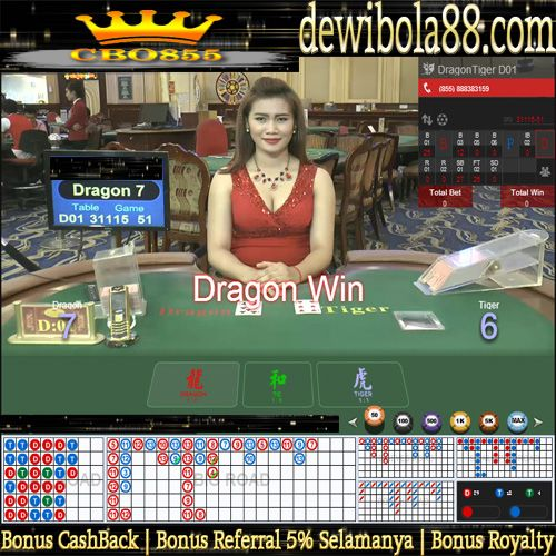 Dewibola88.com |Gmail        :  ag.dewibet@gmail.com YM           :  ag.dewibet@yahoo.com Line         :  dewibola88 BB           :  2B261360 Path         :  dewibola88 Wechat       :  dewi_bet Instagram    :  dewibola88 Pinterest    :  dewibola88 Twitter      :  dewibola88 WhatsApp     :  dewibola88 Google+      :  DEWIBET BBM Channel  :  C002DE376 Flickr       :  felicia.lim Tumblr       :  felicia.lim Facebook     :  dewibola88