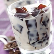 CAMELADOCoffee Lovers, Almond Milk, Freeze Coffee, Summer Cocktails, Frozen Coffee, Holiday Drinks, Vanilla Vodka, Black Coffee, Coffee Ice Cubes