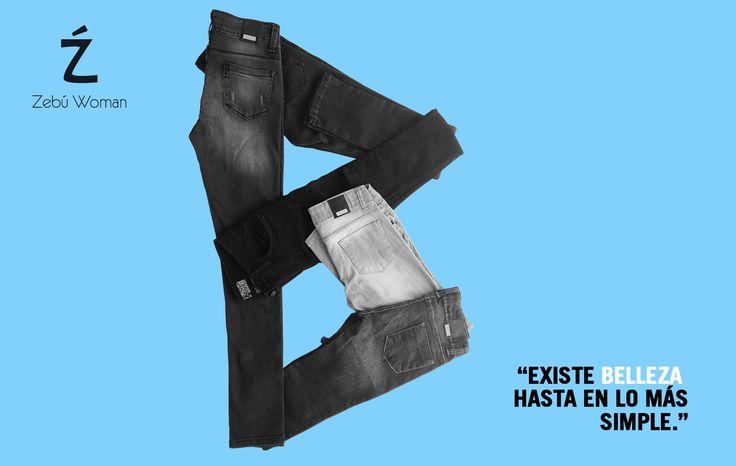 No pierdas un día sin apreciar todo lo #Bello que te da la #Vida .   ¡#Lindo inicio de semana para todos nuestros queridos #Fans!   ¡Síguenos!   Twitter: @zebuJeans   Instagram: @ZebuJeansrd   Facebook: zebu Jeans  Nuestra web: www.zebu.com.do    #ZebuJeans  #HECHOPAMI