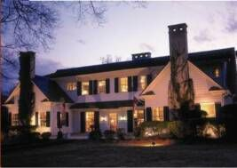 Cheap wedding venues in/around Charlotte, NC.