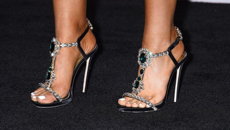 Ariana Grande Feet | Ariana Grande Feet (42 Photos) | Celebrity Feet