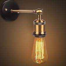 Resultado de imagen para apliques de luz