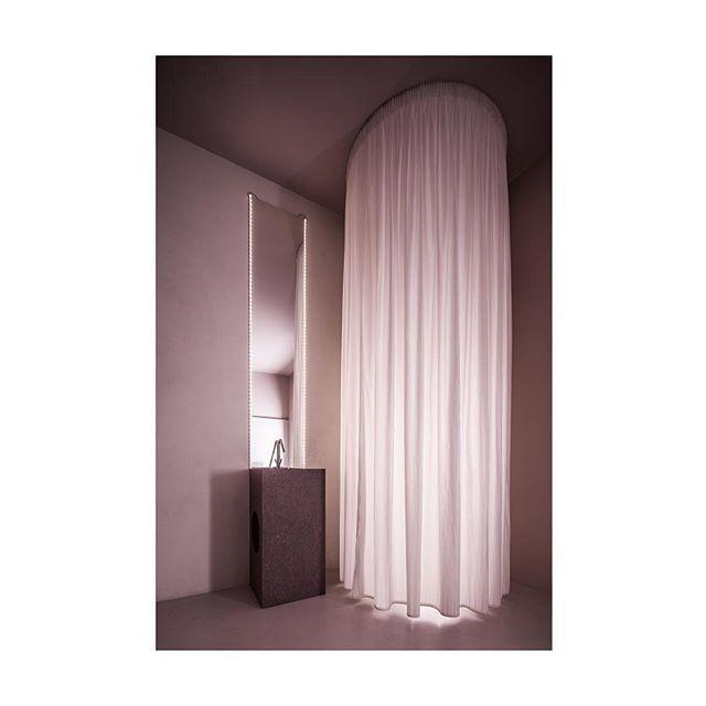 House of Dust | Antonino Cardillo  #Architecture #colorpalette #moodboard #mood #scheme #beauty #art #luxury #craftmanship #fashion #elledecor #vogueliving #design #decor #homedecor #interiors #style #inspo #interiordesigner #lifestyle #instadecor #inspiration #minimal #interiordesign #interiorarchitect #elegance #simplicity #minimalism #modernist #modernism