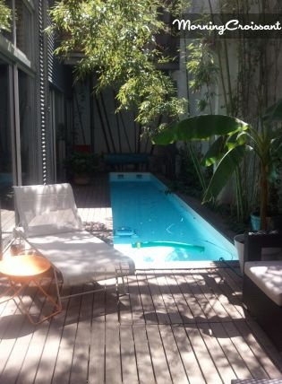 194 best pool images on Pinterest Swimming pools, Dream pools and