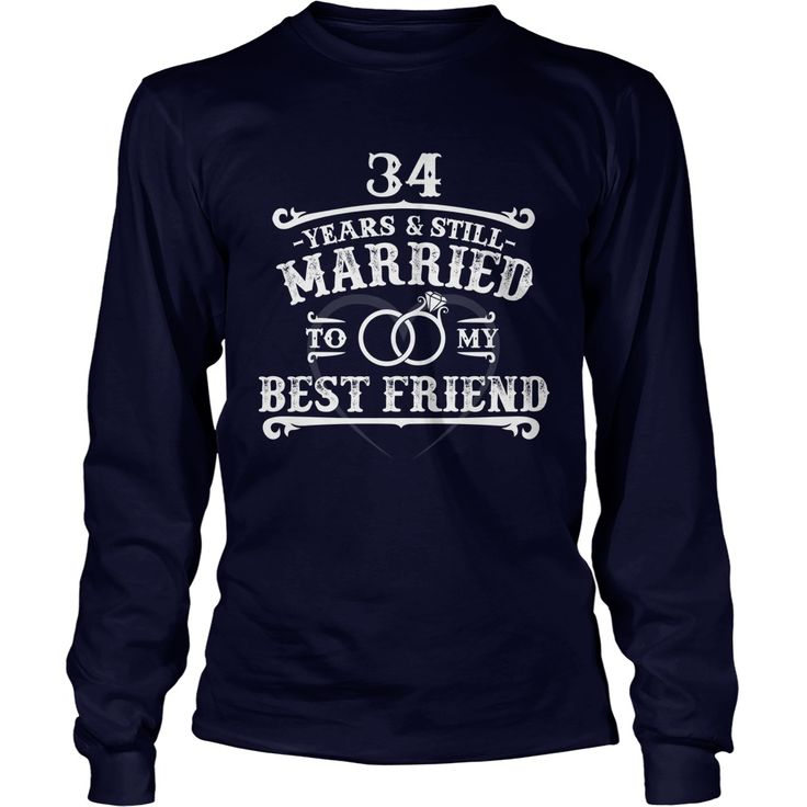 Funny Husband Tshirt gift for 34-year and still married to my best friend #gift #ideas #Popular #Everything #Videos #Shop #Animals #pets #Architecture #Art #Cars #motorcycles #Celebrities #DIY #crafts #Design #Education #Entertainment #Food #drink #Gardening #Geek #Hair #beauty #Health #fitness #History #Holidays #events #Home decor #Humor #Illustrations #posters #Kids #parenting #Men #Outdoors #Photography #Products #Quotes #Science #nature #Sports #Tattoos #Technology #Travel #Weddings…
