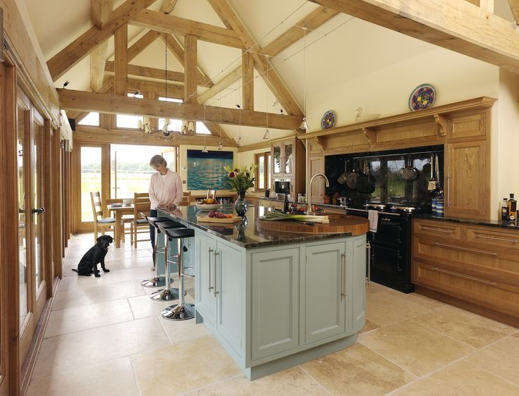 country kitchen extensions 15 best border oak animals images by border oak on 2792