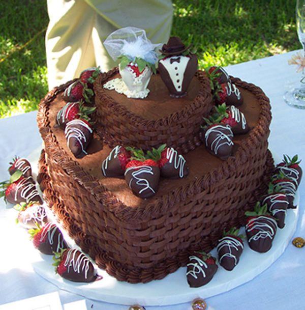 Best 25 Basket Weave Cake Ideas On Pinterest Cake