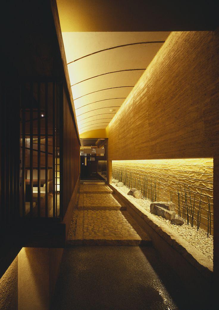 Die besten 25 japanisches teehaus ideen auf pinterest for Traditionelles japanisches hotel