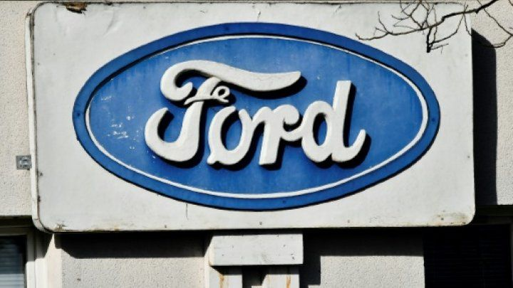 Ford Announces Cancellation Of 12 000 Jobs In Europe Europe