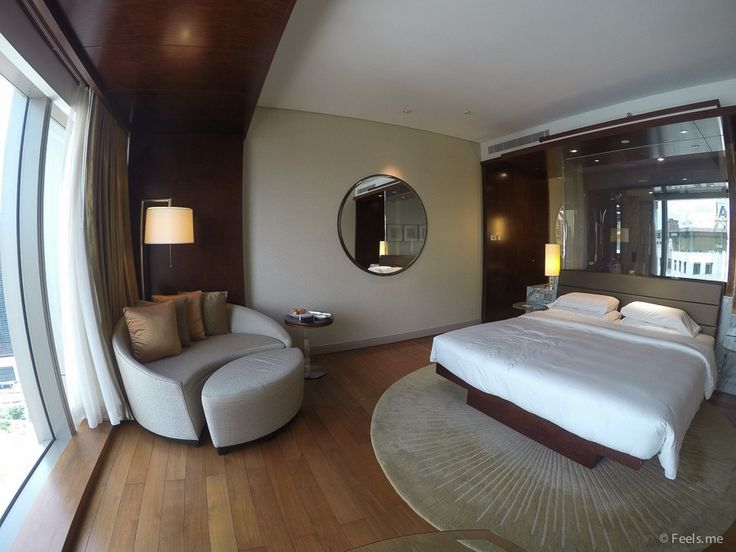 11 best Hotel Reviews images on Pinterest Hotel reviews, Hotels