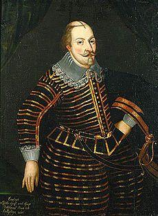 Tänään 4-10 tulee kuluneeksi tasavuosia Kaarle-herttuan syntymästä. Julma-Kalle muistettaneen Turussa lähinnä Klaus Fleming -vainaan parran ...