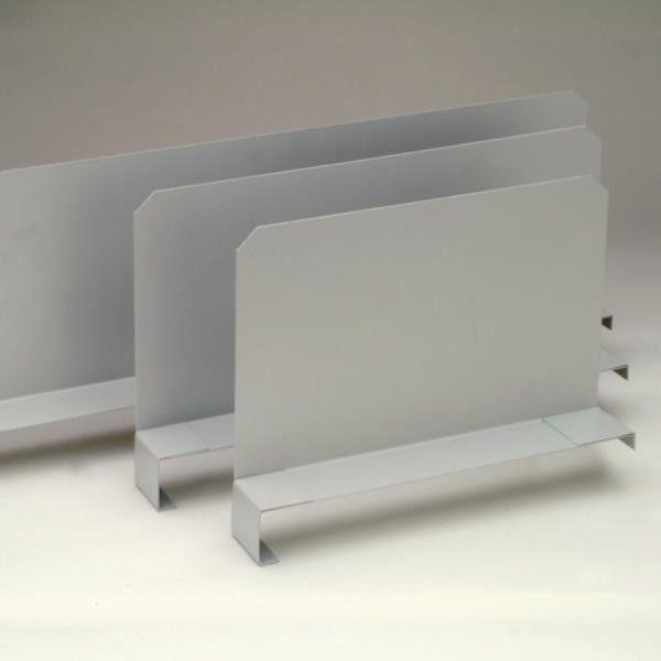 GTARDO.DE:  Fachteiler für Stahlfachböden, 30 cm 8,00 €