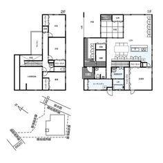 house_img/2014/middle/8126_madori.jpg